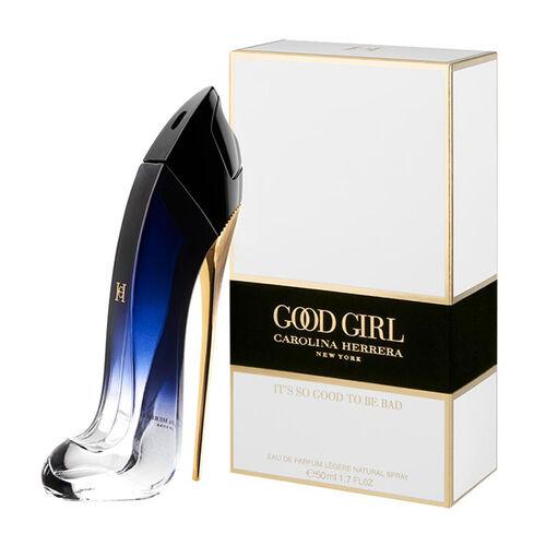 Carolina Herrera Goodgirl Legere Eau de Parfum 50ml