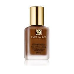 Estee Lauder Double Wear Stay-In-Place Makeup SPF 27 30ml