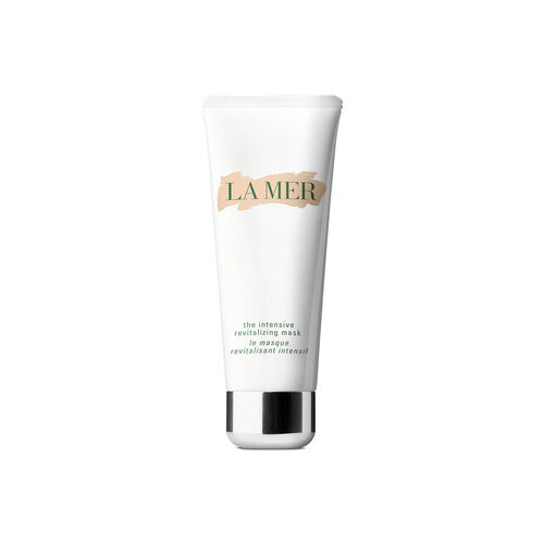 La Mer The Intensive Revitalizing Mask 75ml