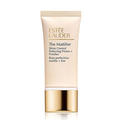 Estee Lauder The Mattifyier Shine Control Perfecting Primer+ Finisher  30ml