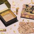 Benefit Gold Rush Blusher