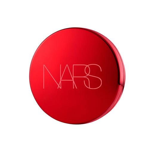 NARS Empty Case