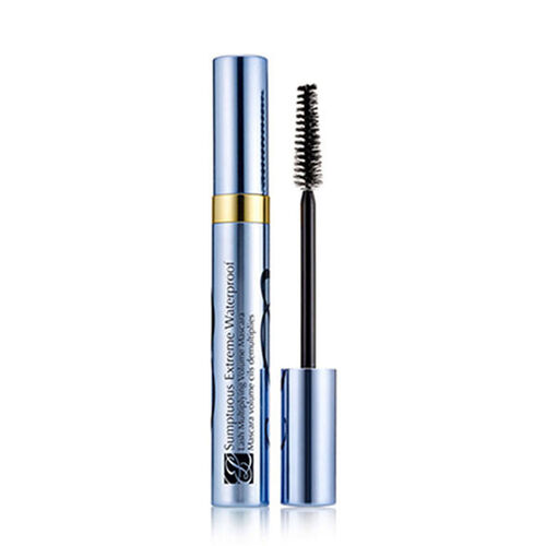 Estee Lauder Sumptuous Extreme Waterproof Mascara 8ml