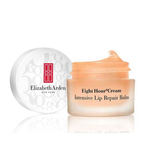 Elizabeth Arden Eight Hour Cream Intensive Lip Repair Balm 15ml