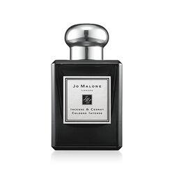 Jo Malone London Incense & Cedrat  Cologne Intense 50ml