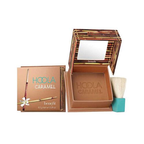 Benefit Hoola Bronzer  Caramel