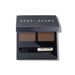 Bobbi Brown Dark Brow Kit 3g