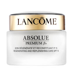 Lancome Absolue Day Cream 50ml