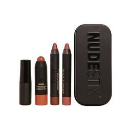 Nudestix Sunkissed Nude Set Exclusive Edition
