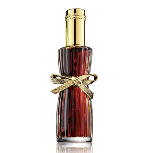 Estee Lauder Youth-Dew  Eau de Parfum 65ml