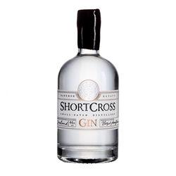 Shortcross Gin 70cl