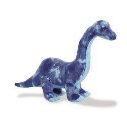 Toys Toy Brachiosaurus 39cm