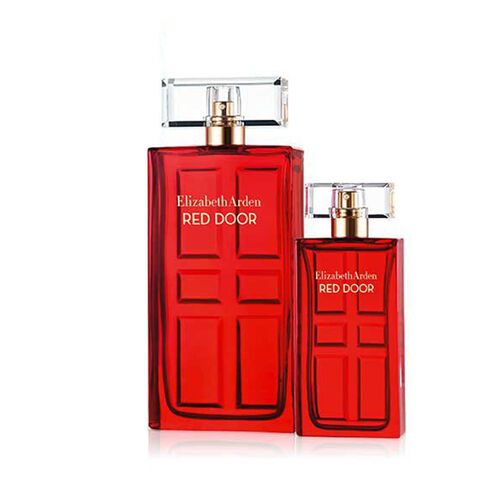 Elizabeth Arden Red Door Set 130ml