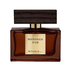 Rituals Maharaja D'Or Travel Eau de Parfum 10ml