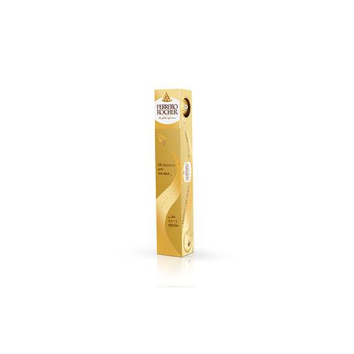 Ferrero Ferrero Rocher 75g