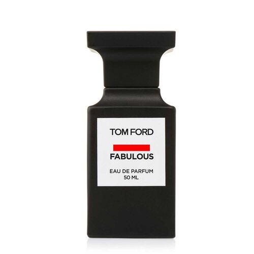 Tom Ford F Fabulous  Eau de Parfum 50ml