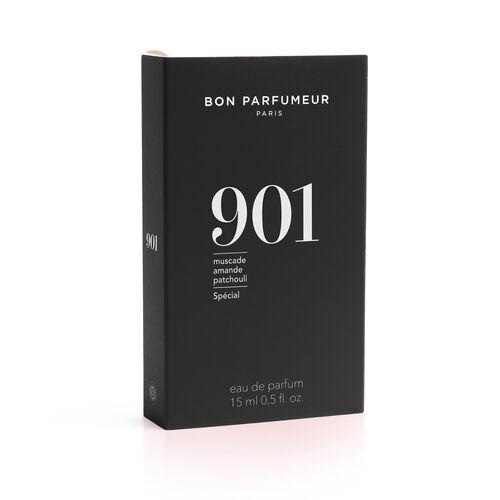Bon Parfumeur Eau De Parfum 901 15ml
