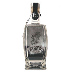 Old Carrick Mill Small Batch Irish Gin 70cl