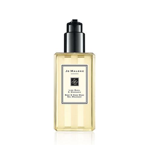 Jo Malone London Lime Basil & Mandarin  Body & Hand Wash 250ml