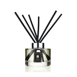 Jo Malone London Lime Basil & Mandarin Scent  Surround Diffuser 165ml