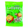 Kate Kearney Lucky Leprechaun Lollipop Bag 120g