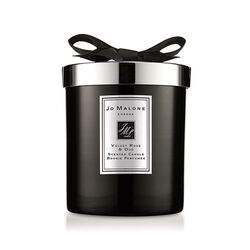 Jo Malone London Velvet Rose & Oud  Home Candle 200g