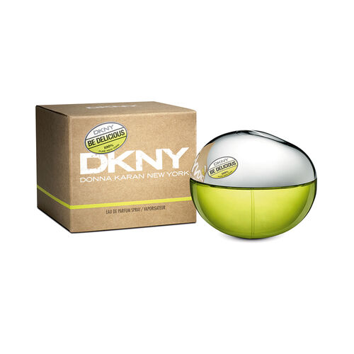 DKNY Be Delicious Woman  Eau de Parfum 50ml