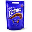 Cadbury Eclairs Pouch  630g