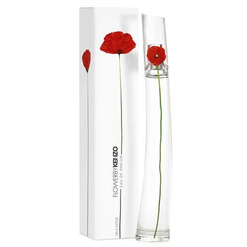 Kenzo Flower by Kenzo Eau de Parfum 100ml