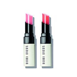 Bobbi Brown Extra Lip Tint Duo