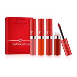 Armani Lip Maestro  Mini Set