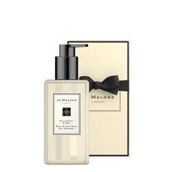 Jo Malone London Blackberry & Bay Body & Hand Wash 250ml Body & Hand Wash 250ml