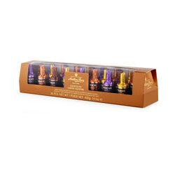 Anthon Berg Chocolate Coffee Liqueurs 26 Pieces 18x400g