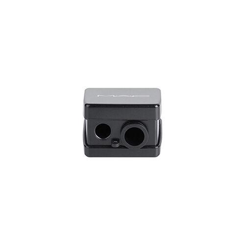 MAC Tools / Aesthetic Supplies