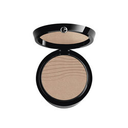 Armani Neo Nude Compact Foundation 5g