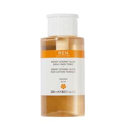 REN Skin Care Ready Steady Glow Daily AHA  Tonic 250ml