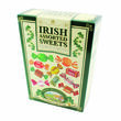 Kate Kearney Assorted Sweets 360g