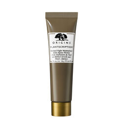 Origins Plantscription Retinol  Night Moisturizer 30ml