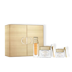 Dior Prestige Set  The Exceptional Revitalizing and Perfecting Ritual