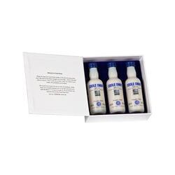 Coole Swan Mini Gift Pack