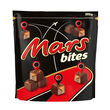 Mars Pouch Bites  293g