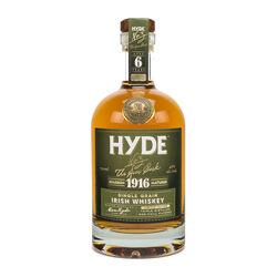 Hyde Irish Whiskey No. 3 70cl