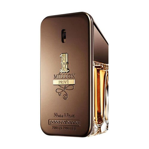 Paco Rabanne Lady Million Prive Eau de Parfum 80ml