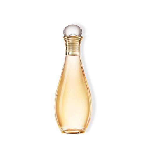 Dior J'adore Body Mist 100ml