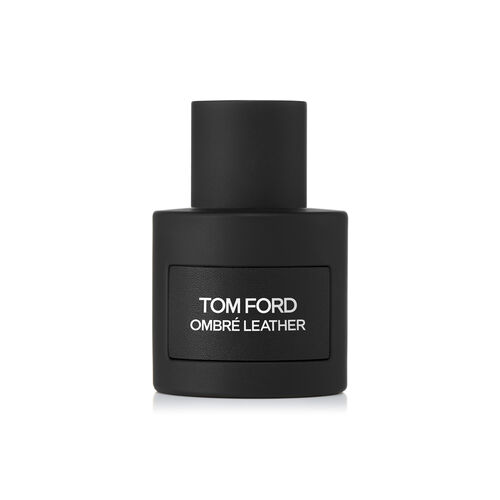 Tom Ford Ombre Leather 50ML