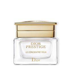 Dior Dior Prestige Le Concentré Yeux 15ml