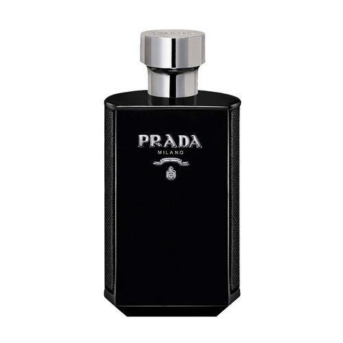 Prada L'Homme Prada Intense Eau de Parfum 100ml
