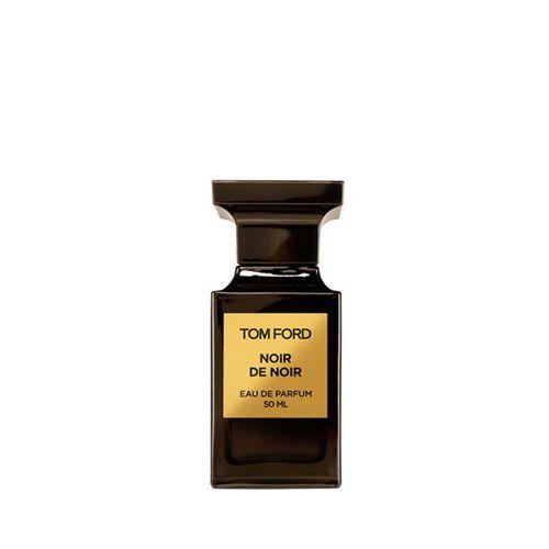 Tom Ford Noir De Noir  Eau de Parfum 50ml