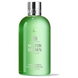 Molton  Brown Eucalyptus  Body Wash 300ml