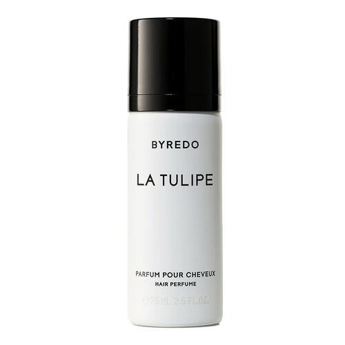 Byredo La Tulipe Hair Perfume 75ml
